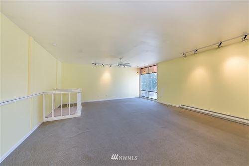 Tiny photo for 1718 E Olive Way, Seattle, WA 98102 (MLS # 1696258)