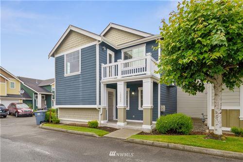 Photo of 14822 36th Avenue Ct E, Tacoma, WA 98446 (MLS # 1792258)