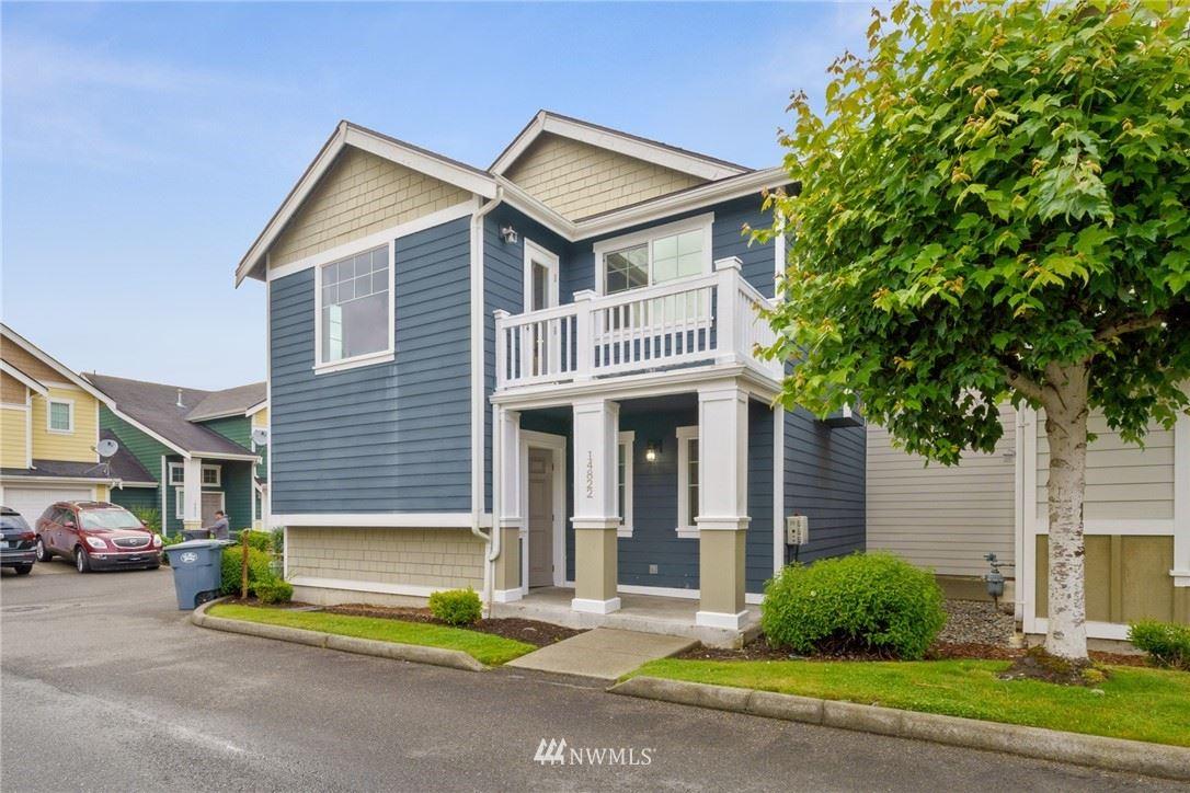 14822 36th Avenue Ct E, Tacoma, WA 98446 - #: 1792258