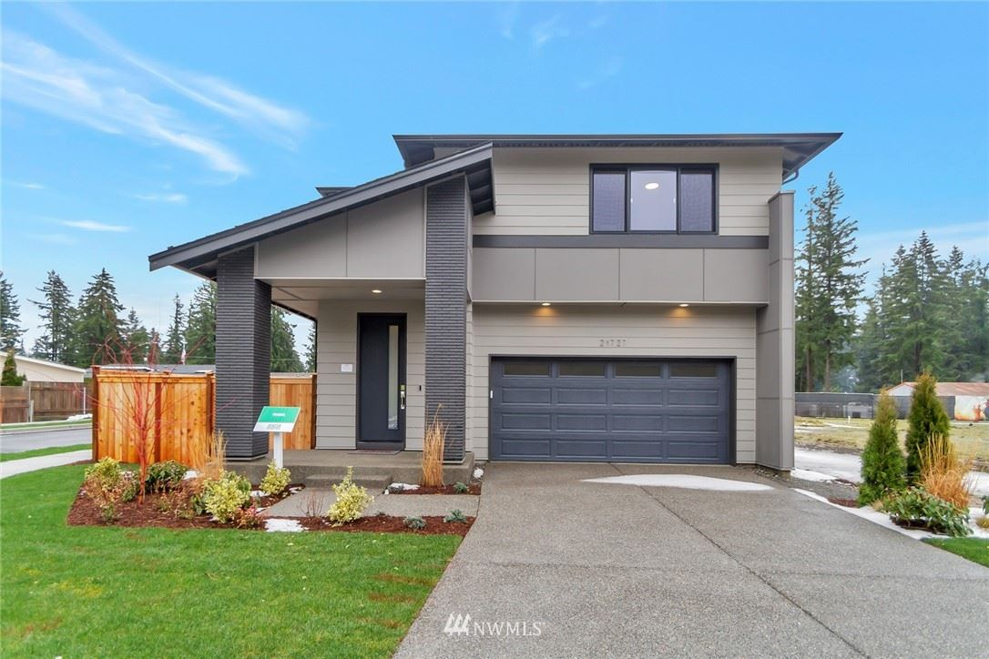 27433 216th Place SE #21, Maple Valley, WA 98038 - #: 1828258