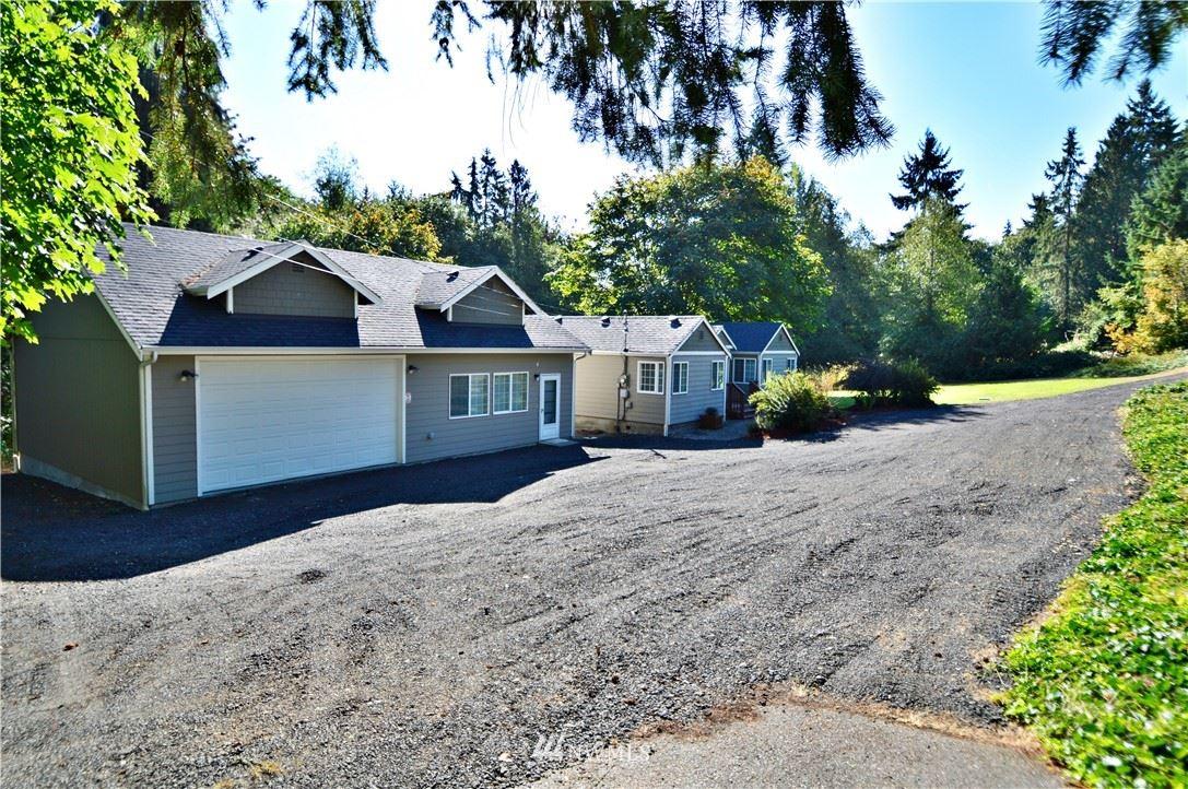 6015 Vickery Avenue E, Tacoma, WA 98443 - #: 1843258
