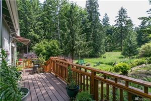 Photo of 31 N Point Dr, Bellingham, WA 98229 (MLS # 1473259)