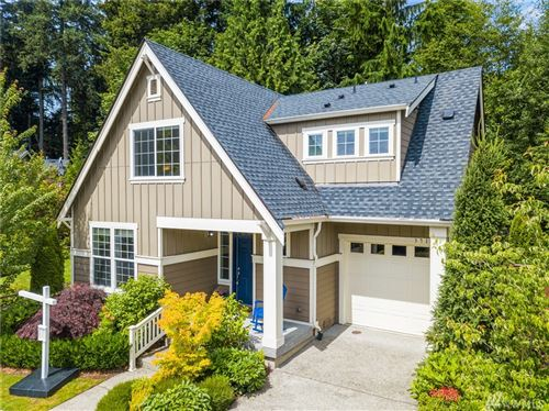 Photo of 3715 218th Place SE, Bothell, WA 98021 (MLS # 1626259)
