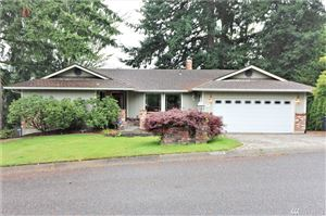 Photo of 3715 Goldcrest Hts NW, Olympia, WA 98502 (MLS # 1492260)