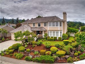 Photo of 4327 193rd Ave SE, Issaquah, WA 98027 (MLS # 1493260)