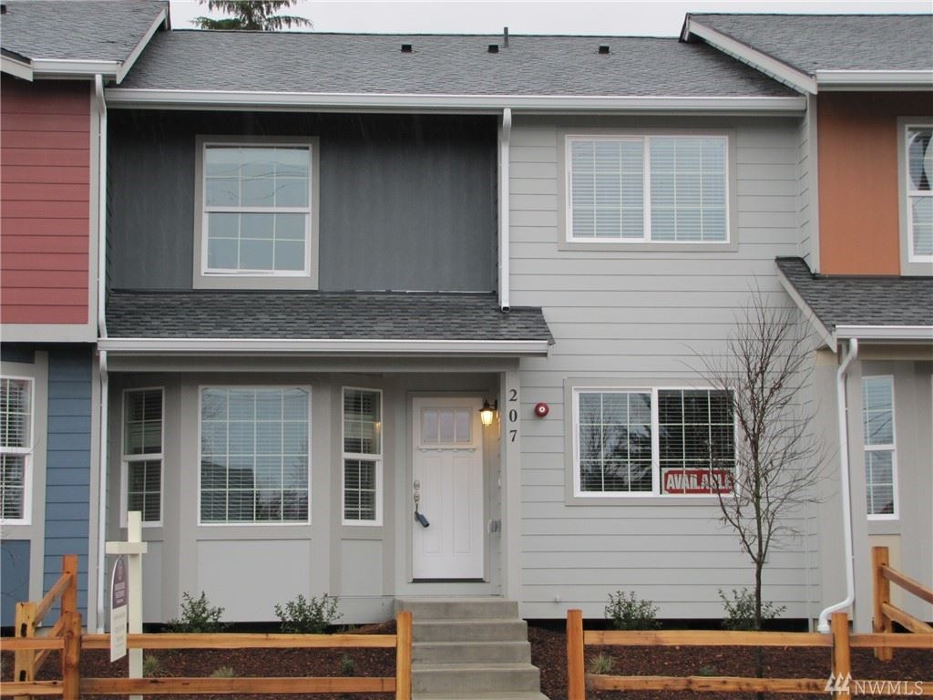 207 Norpoint Wy NE, Tacoma, WA 98422 - MLS#: 1578260