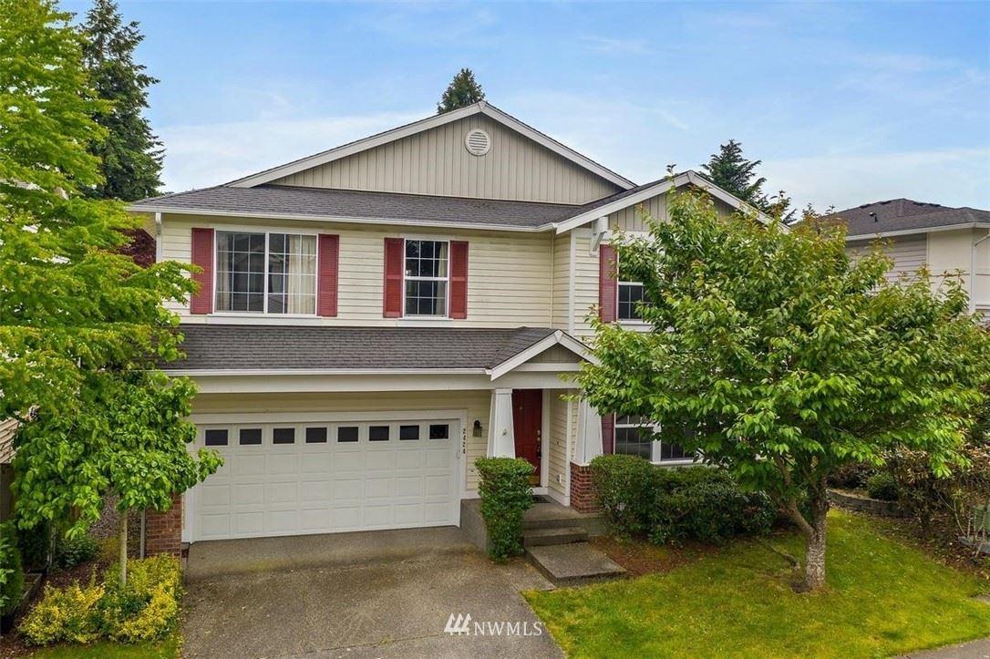 2424 119th Place SE, Everett, WA 98208 - #: 1785260