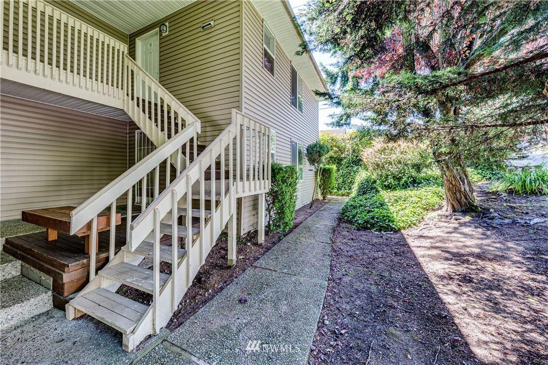 1302 Chestnut Street #3, Everett, WA 98201 - #: 1796260