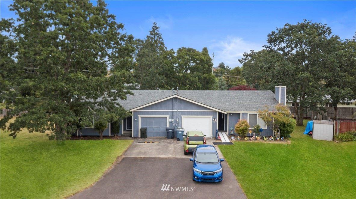 13215 7th Ave Court E, Tacoma, WA 98445 - #: 1808260