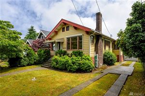 Photo of 6042 4th Ave NE, Seattle, WA 98115 (MLS # 1487261)