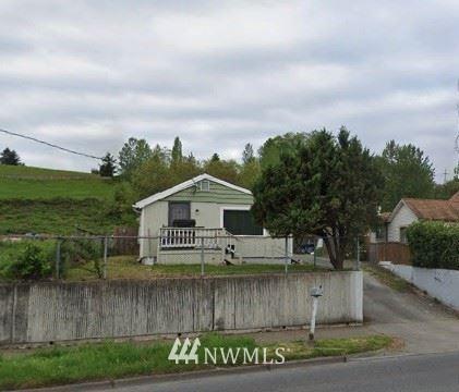 Photo of 3584 Portland Ave E, Tacoma, WA 98404 (MLS # 1556261)