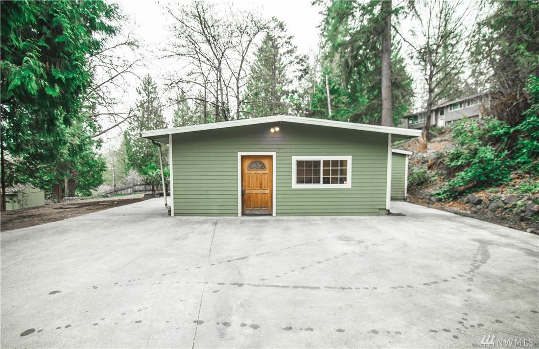 19023 SE 128th St, Renton, WA 98059 - #: 1586261