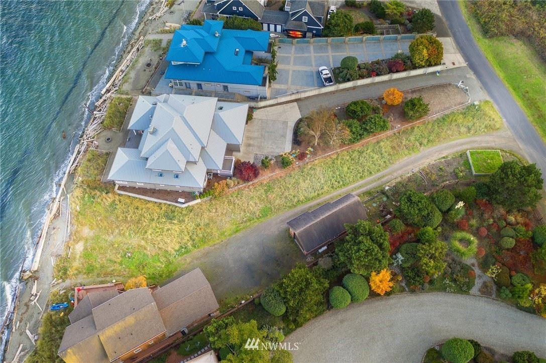 Photo of 12052 NE Apple Tree Point Lane, Kingston, WA 98346 (MLS # 1674261)