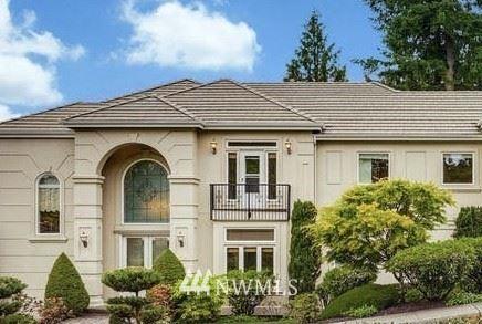 6179 155th Avenue SE, Bellevue, WA 98006 - #: 1786261