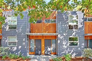 Photo of 116 25th Ave S, Seattle, WA 98144 (MLS # 1504262)