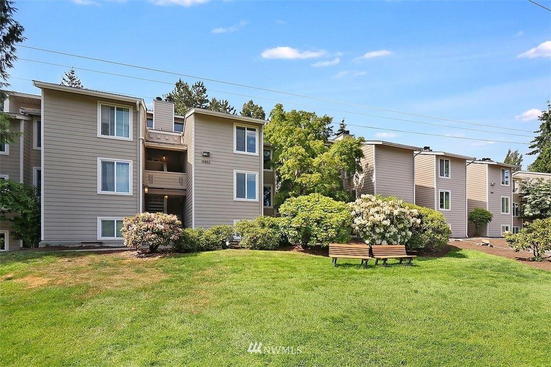19855 25th Avenue NE #211, Shoreline, WA 98155 - #: 1787262