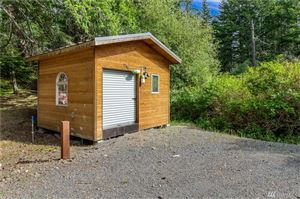 Tiny photo for 151 Stormridge Rd, San Juan Island, WA 98250 (MLS # 1446263)
