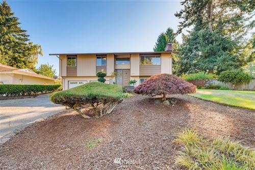 Photo of 10720 101st Street Ct SW, Tacoma, WA 98498 (MLS # 1673263)