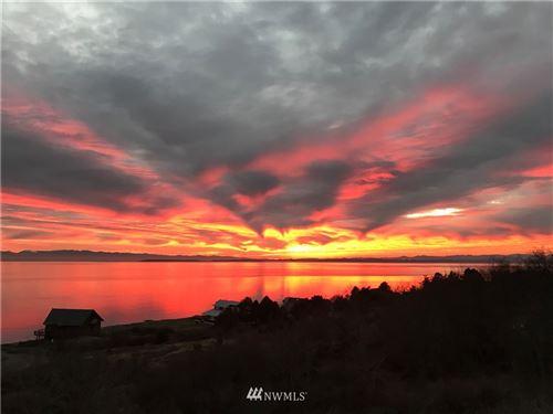 Photo of 16 Elliott Way, Friday Harbor, WA 98250 (MLS # 1739263)