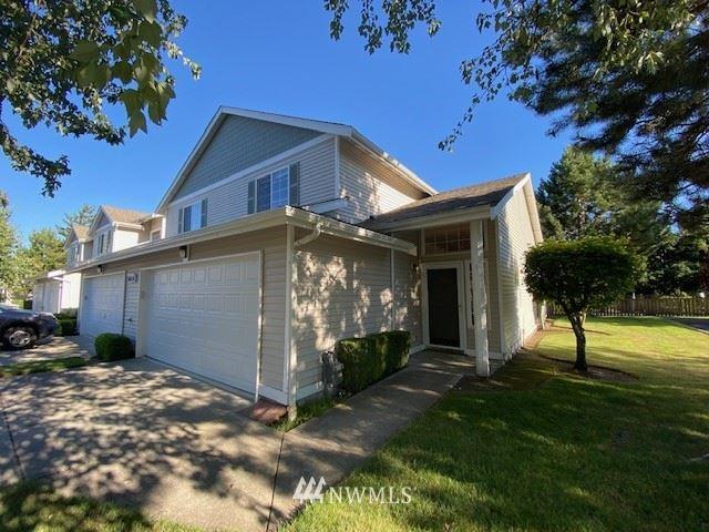 6614 Millstone Lane SE #K104, Lacey, WA 98513 - #: 1810263