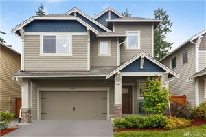 Photo of 17929 33rd Ave SE #16, Bothell, WA 98012 (MLS # 1480264)
