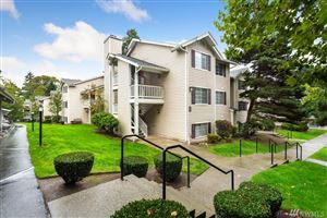 Photo of 19230 Forest Park Dr #K235, Lake Forest Park, WA 98155 (MLS # 1523264)