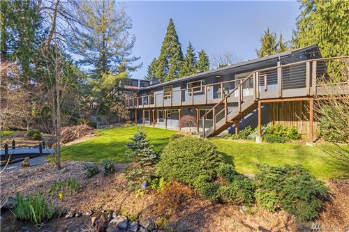 Photo of 18925 23rd Ave NE, Lake Forest Park, WA 98155 (MLS # 1583264)
