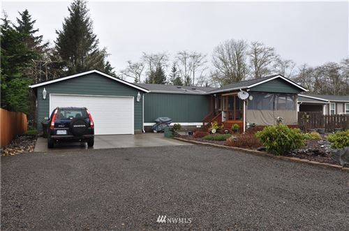 Photo of 2715 233rd Lane, Ocean Park, WA 98640 (MLS # 1713264)