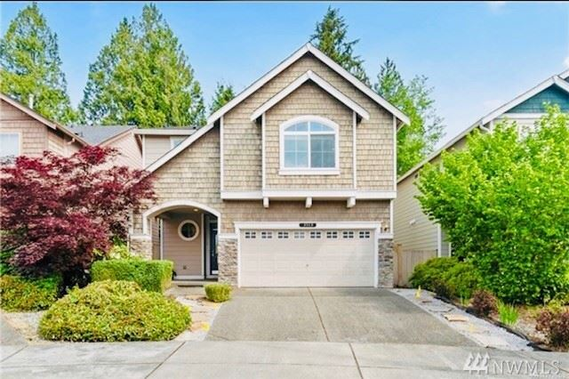 Photo of 3513 160th Place SE, Bothell, WA 98012 (MLS # 1458264)