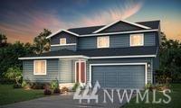 9291 Silverspot Dr SE #365, Tumwater, WA 98501 - MLS#: 1605264