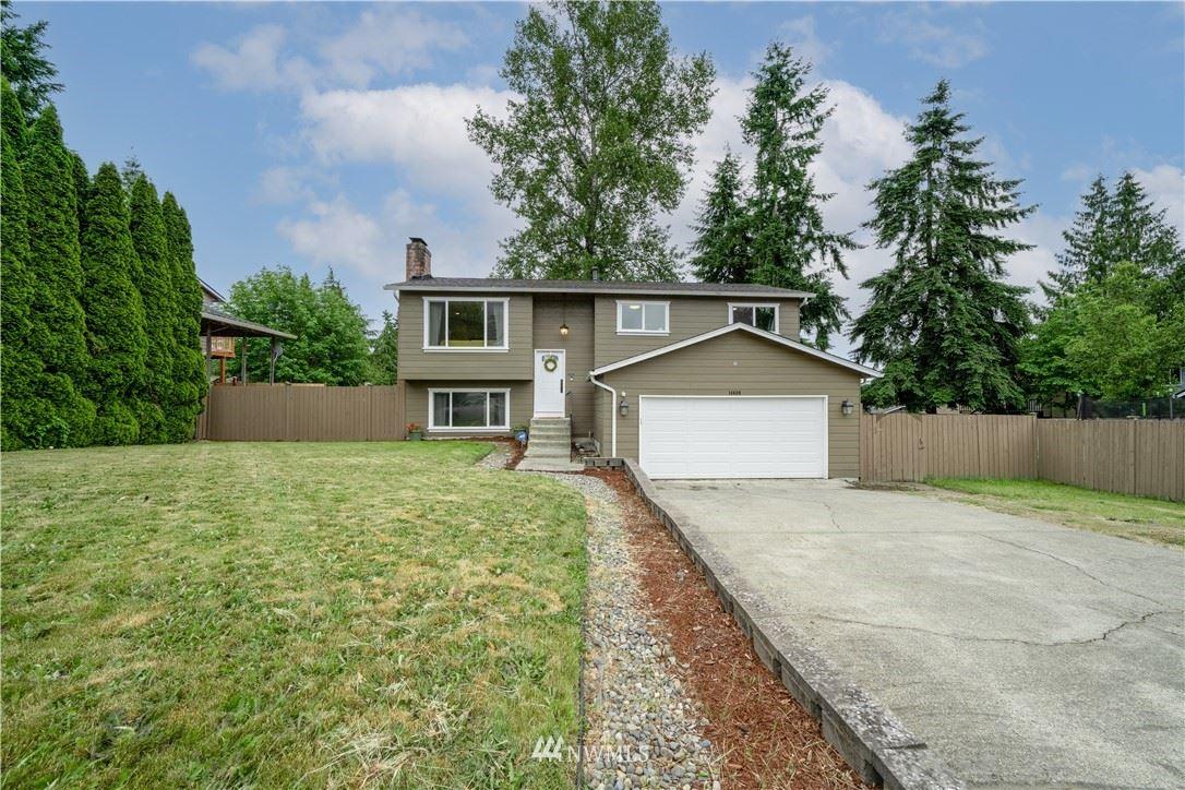 14609 SE 195th Place, Renton, WA 98058 - #: 1781264