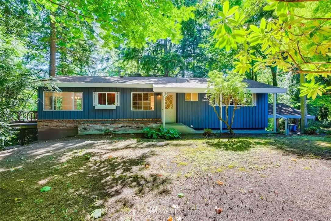 19015 47th Place NE, Lake Forest Park, WA 98155 - #: 1792264