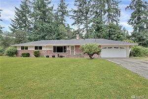 Photo of 4109 84th St E, Tacoma, WA 98446 (MLS # 1485265)