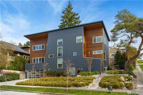 Photo of 4756 47th Ave SW, Seattle, WA 98116 (MLS # 1569265)