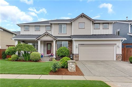 Photo of 21909 39th Dr SE, Bothell, WA 98021 (MLS # 1626265)