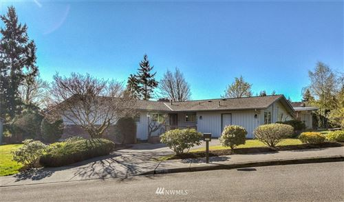 Photo of 1822 234th Place SW, Bothell, WA 98021 (MLS # 1757265)