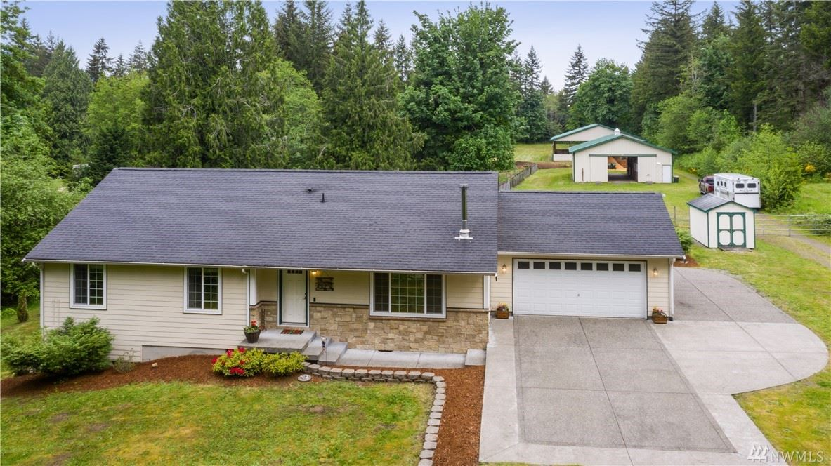 7925 Thornburg St SW, Olympia, WA 98512 - MLS#: 1606265