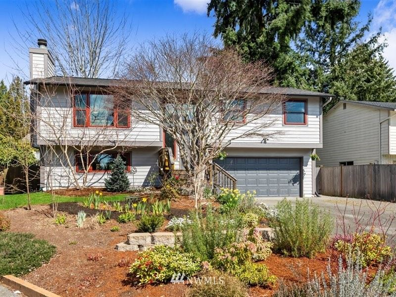 Photo of 2515 173rd Place SE, Bothell, WA 98012 (MLS # 1753265)
