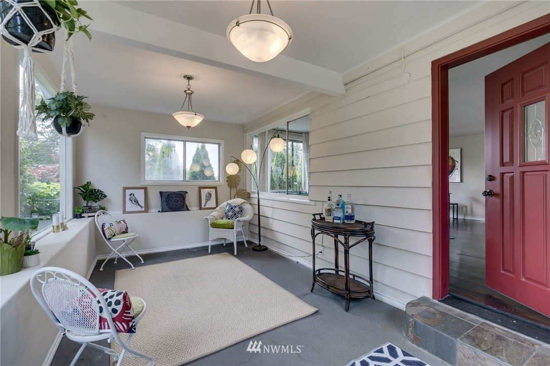 Photo of 8133 30th Ave SW, Seattle, WA 98126 (MLS # 1790265)