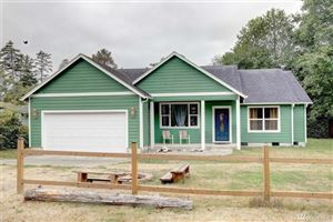 Photo of 30715 N Place, Ocean Park, WA 98640 (MLS # 1513266)