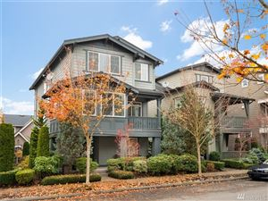 Photo of 951 3rd Ave NE, Issaquah, WA 98029 (MLS # 1541266)