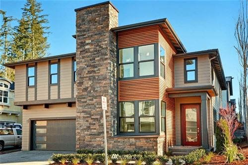 Photo of 1374 Eagles Nest Place SE #50, North Bend, WA 98045 (MLS # 1548266)
