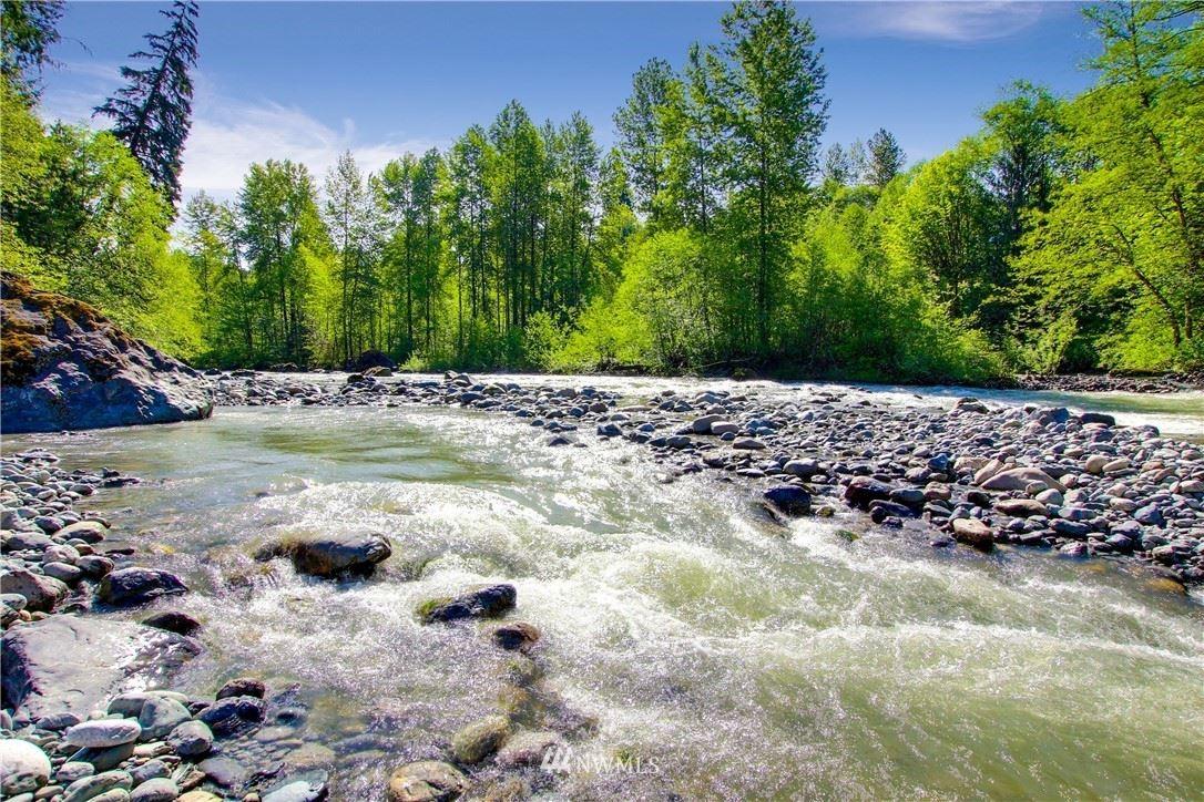 Photo of 20110 Crystal Springs Drive, Granite Falls, WA 98252 (MLS # 1777266)