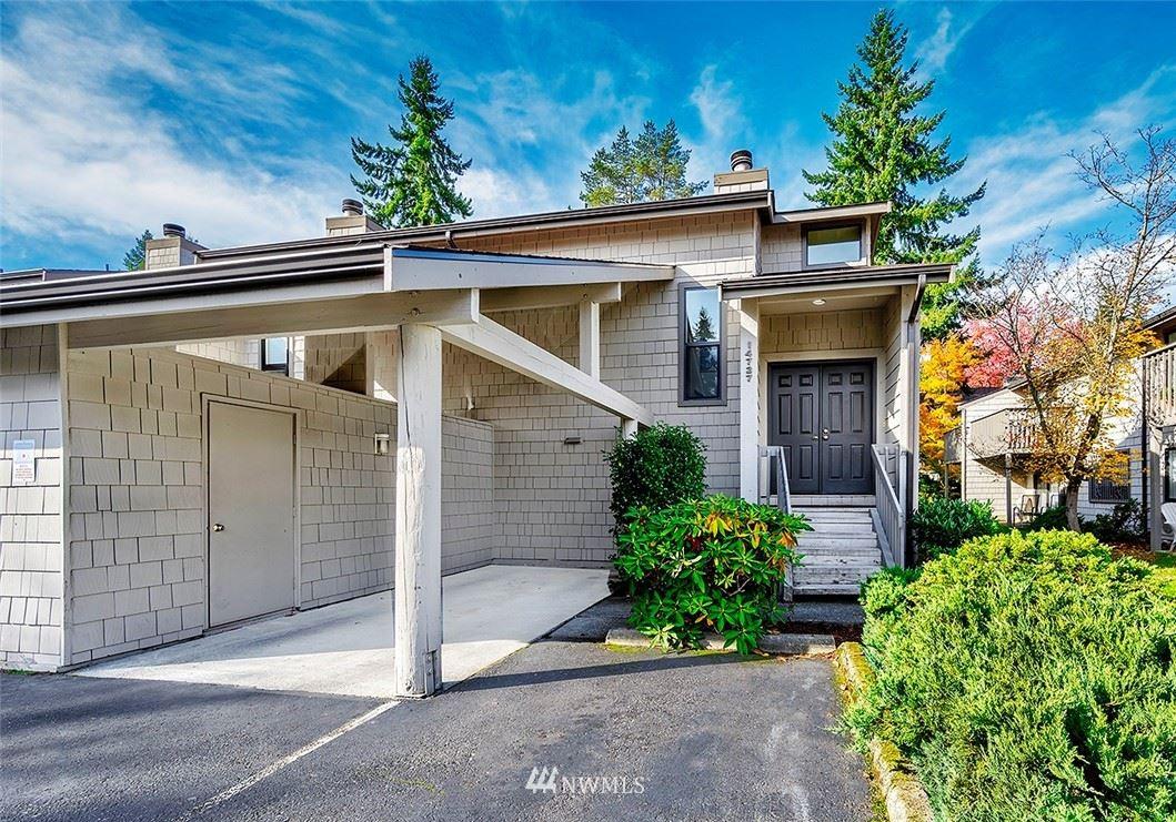 14727 NE 35th Street #47, Bellevue, WA 98007 - #: 1856266