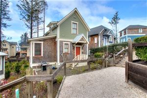 Photo of 31 Sellwood Lane, Pacific Beach, WA 98571 (MLS # 1415267)