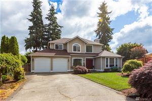 Photo of 8012 Mountain Aire Ct SE, Olympia, WA 98503 (MLS # 1461267)
