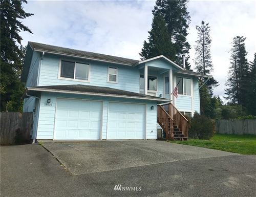 Photo of 18619 98th Avenue NW, Stanwood, WA 98292 (MLS # 1668267)