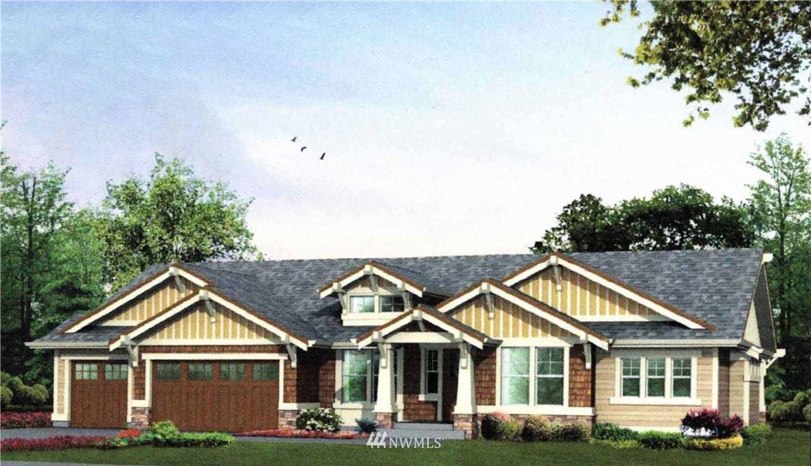 1371 Village Heights Place, Camano, WA 98282 - #: 1795267