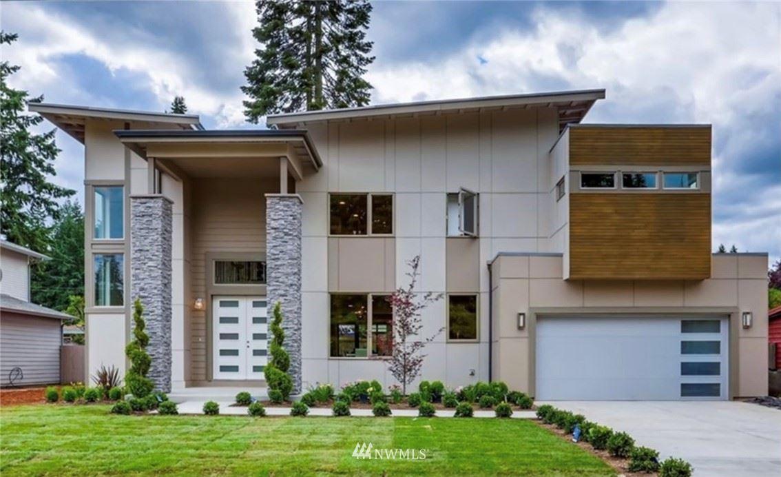 2559 155th Avenue SE, Bellevue, WA 98007 - #: 1803267