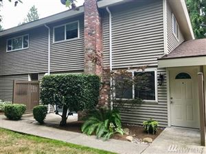 Photo of 424 214th St SW #24B, Bothell, WA 98021 (MLS # 1493268)